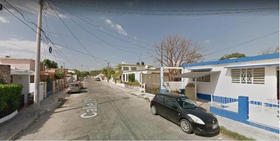 Casa En Miguel Aleman Mx20-ia8812