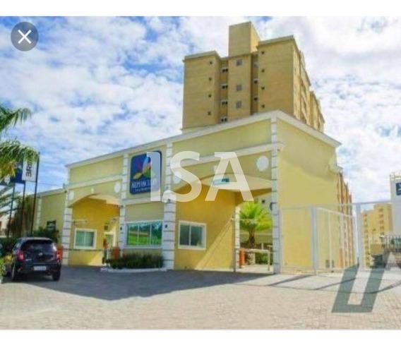 Alugar Apartamento, Condomínio Alpha Club, Parque Bela Vista, Votorantim, 3 Dormitórios, 1 Suite, Sala 2 Ambientes, Cozinha Planejada, Banheiro Social - Ap02071 - 34314611