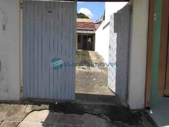 Casas Para Alugar João Aranha - Ca00991 - 4427564