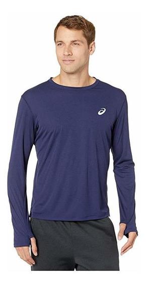 Shirts And Bolsa Asics Run 45305095