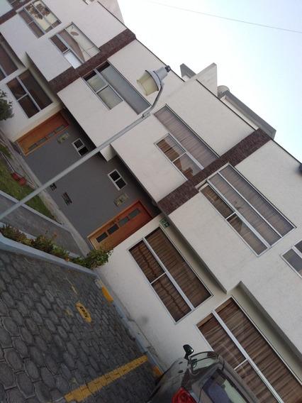 Vendo Casa En La Armenia