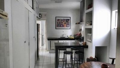 Apartamento Residencial À Venda, Barra Funda, São Paulo. - 2274