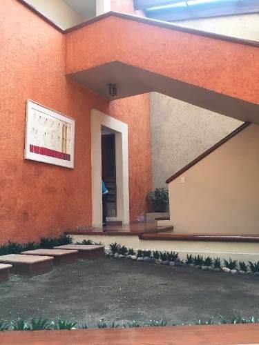 Venta Casa En Condominio En Colinas Del Bosque