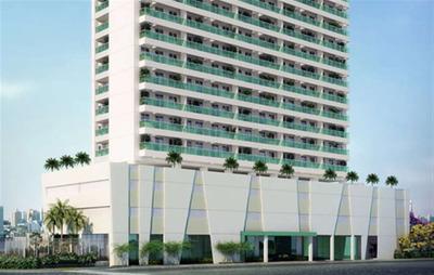Sala Comercial - Cambuí - Edifício Design - De1322
