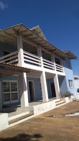 Casa - Vila Nova - Ref: 6414 - V-6414