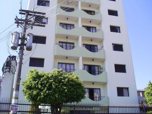 Imagem 1 de 19 de Apartamento-padrao-para-venda-em-vila-bertioga-sao-paulo-sp - 537