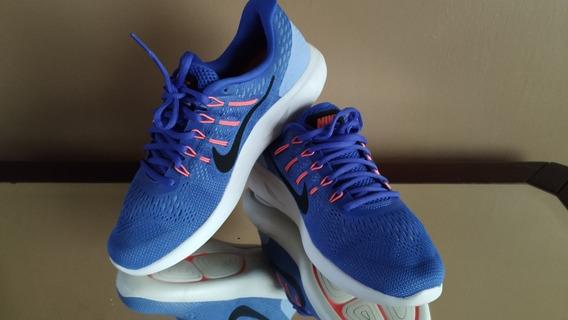 Zapato Original Deportivo Nike