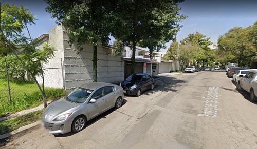 Imagen 1 de 2 de A Tiempo Para Invertir En Amplia Casa De Remate Bancario