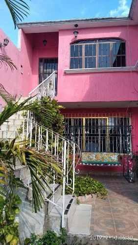 Departamento En Renta Centrico, Villahermosa
