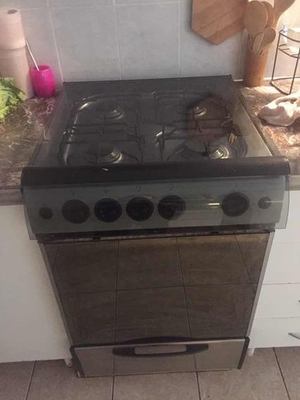 Cocina Whirpool Modeloach 505