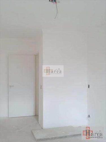 Edifício: Res. Glória / Vila Hortência - Sorocaba - V9686
