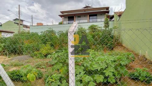 Terreno À Venda, 380 M² Por R$ 450.000,00 - Jardim Esplanada - Indaiatuba/sp - Te3268