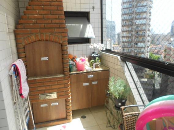 Gonzaga- Apto Duplex 3 Dorm-ste-v.gourmt-2 Vgs-show-px Praia