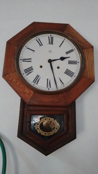 Vendo Relógio Ansônia Modelo Gravata