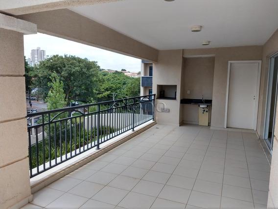Apartamento À Venda Em Jardim Chapadão - Ap013267