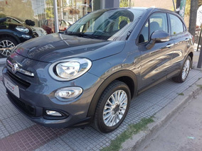 Fiat 500 X Pop 0km 2018 No Cult / Lounge / Cross Plus Nuevo