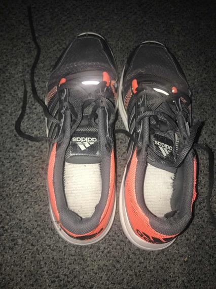 Zapatillas adidas Deportivas Poco Uso