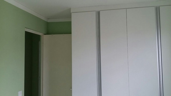 Apartamento A Venda No Bairro Loteamento Nova Espírito - Ap1340-1