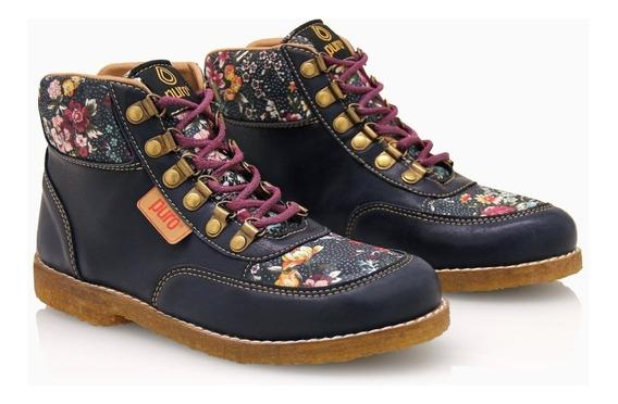 Zapatillas Puro Chavo Del 6 Reforzadas Diseño Urbanas