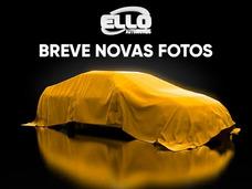 Chevrolet Classic 1.0 Mpfi Advantage 8v Flex 4p Manual
