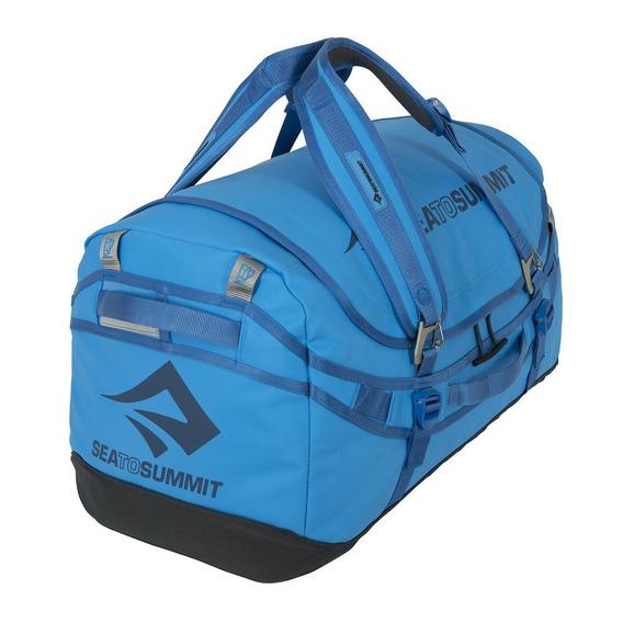 Bolsa Impermeável Nomad Duffle Bag 90 L Sea To Summit