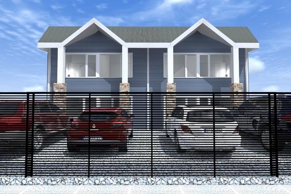 Duplex De 2 Habitaciones