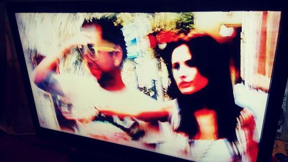 Cabos Conectores Lampadas Tv Sansung Ln46m81b