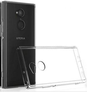 Sony Xperia Xa2ultra