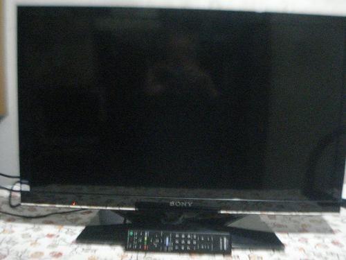 2 Tvs Sony 32 Pol Com Telas Quebradas Vendo No Estado