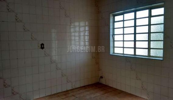 Casa Em Atibaia/sp Ref:ca0336 - Ca0336