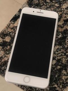 iPhone 7 Plus 128gb Blanco