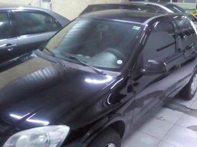 Chevrolet Celta 1.0 - Bem Conservado - 2011