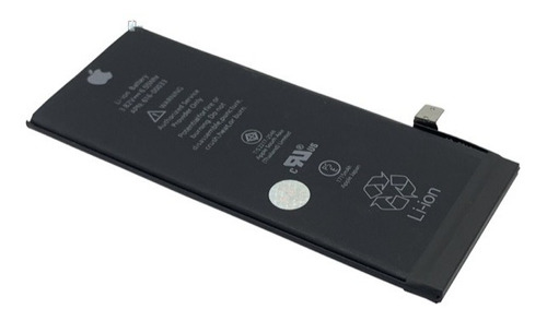 Pila Bateria iPhone 6 Original Garantizada Capacidad Máxima