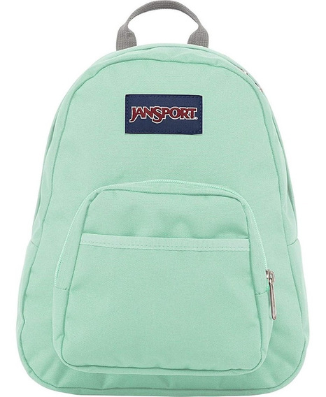 Mochila Jansport Half Pint. Original