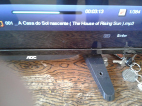 384 Musicas Mp3 Sólove A2 - (tradução E Versão Bilingue)