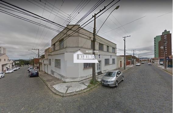 Casa Comercial Para Venda - 12213