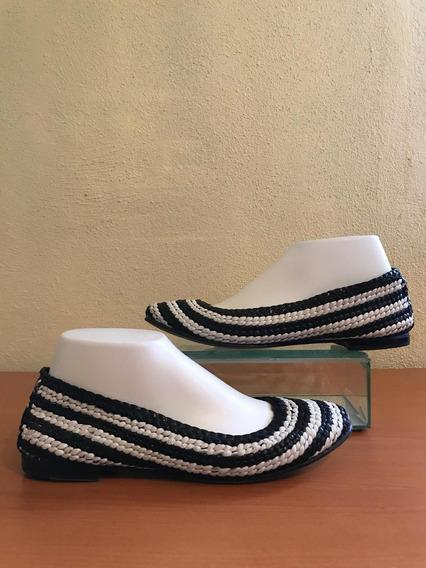 Lindos Zapatos Flats Kate Spade Originales