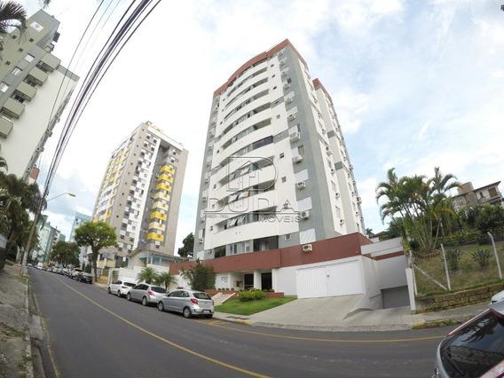 Apartamento - Comerciario - Ref: 5134 - L-5134