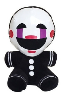 Puppet 17 Cm Peluche Five Nights At Freddy