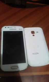 Samsung Duos Para Respuesto