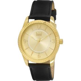 Relógio Dumont Masculino Du2035lnq/k2d.