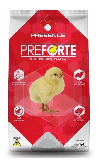 Preforte Presence 20kg