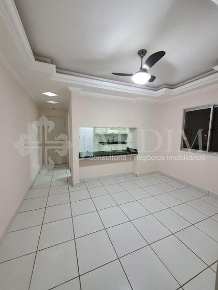 Residencial Elite - Venda - Nova America - Ap00954 - 68016915