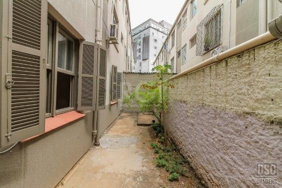 Apartamento Em Azenha Com 1 Dormitório - Ev3978