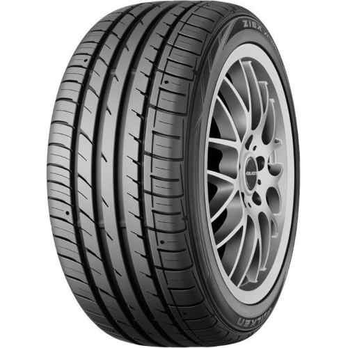 Neumáticos Falken 205 75 16 110r R51 Reforzada Carga