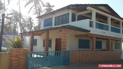 Hm - Casas En Venta