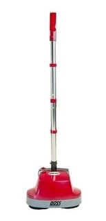Pulidora de pisos de madera herramientas en mercado - Pulidor de suelos ...