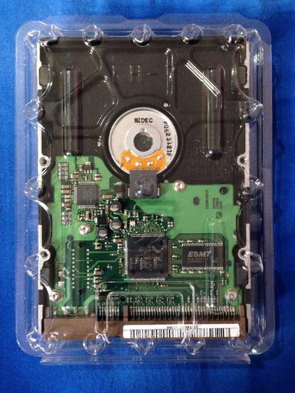 Disco Rígido Samsung Hd 80gb Para Computador Pc