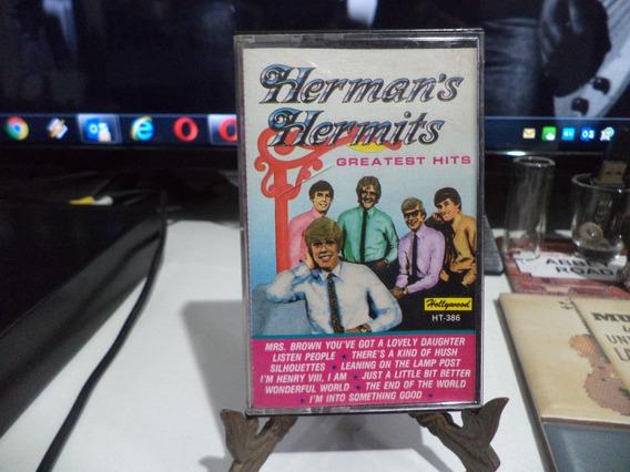 K7 - Herman Hermitz - 100%