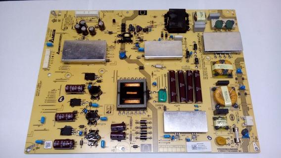 Placa Da Fonte Tv Sony Kdl-70r555a
